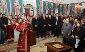 Св.Ѓорѓи 2016