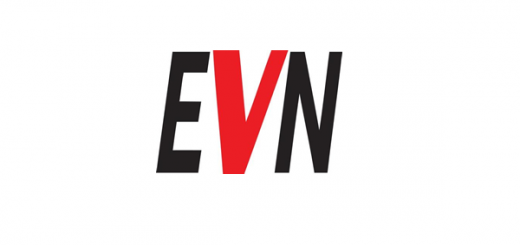evn-logo-600x413-11.fw_