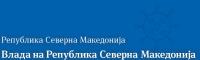 Официјални информации за коронавирус во Северна Македонија