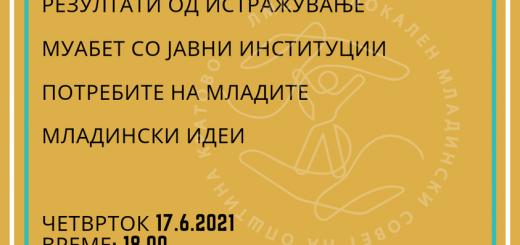 199729183_148075274050595_6687805065058371165_n